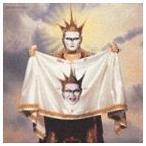 聖飢魔II / 1999 BLACK LIST [本家 極悪集大成盤] [CD]
