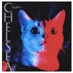 浅井健一/CHELSEA(CD)
