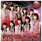 とちおとめ25 / GYO-ZA Party/未来に立って今を見て(TypeGI) [CD]