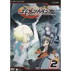エレメントハンター(2)(DVD)