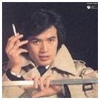 細川たかし/心のこり/浪花節だよ人生は(CD)