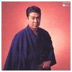 村田英雄/無法松の一生(度胸千両入り)/花と竜(CD)