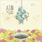 04 Limited Sazabys / AIM(通常盤) [CD]