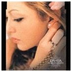 DAHLIA/I'LL BE YOUR LOVE(CD)
