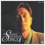 中村雅俊/SONGS2(CD)