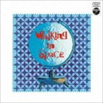 Yahoo!ぐるぐる王国2号館 ヤフー店ウォーキング・イン・スペイス/ウォーキング・イン・スペイス +1(CD)