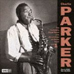 チャーリー・パーカー(as、vo) / コンプリート・ロイヤル・ルースト・ライブ・レコーディングス・オン・サヴォイ・イヤーズVOL.1(UHQCD) [CD]