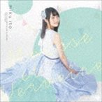 伊藤美来/泡とベルベーヌ(通常盤)(CD)