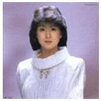 河合奈保子/河合奈保子・しんぐるこれくしょん(CD)