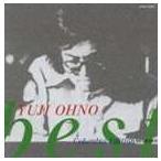 大野雄二(音楽)/大野雄二 BEST 〜COLUMBIA EDITION〜(CD)