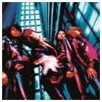 THE YELLOW MONKEY/フォー・シーズンズ(低価格盤/Blu-specCD2)(CD)