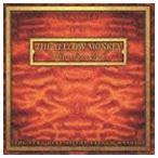 THE YELLOW MONKEY/TRIAD YEARS actI(低価格盤/Blu-specCD2)(CD)
