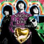 THE COLLECTORS/鳴り止まないラブソング(通常盤)(CD)