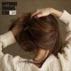 NakamuraEmi/NIPPONNO ONNAWO UTAU BEST(CD)