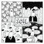 04 Limited Sazabys / SOIL(通常盤) [CD]