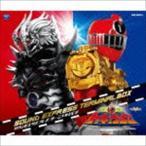 羽岡佳(音楽)/烈車戦隊トッキュウジャー サウンドエクスプレス ターミナルBOX(CD)