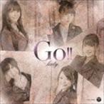 .lady. / Lady Go!!卒業アルバム [CD]