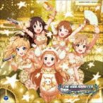 (ゲーム・ミュージック) THE IDOLM@STER CINDERELLA MASTER Passion jewelries! 003(CD)