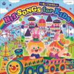 コロムビアキッズ HIT SONGS for KIDS〜えいごのうた〜(CD)