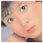 河合奈保子/DAYDREAM COAST(オンデマンドCD)(CD)