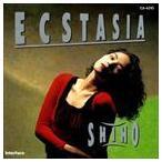 SHIHO/ECSTASIA(オンデマンドCD)(CD)