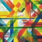 グッドモーニングアメリカ/コピペ(初回限定盤/CD+DVD)(CD)