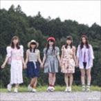 ベボガ! / ビマベ!/夏の永遠ガール(ビマベ!盤/Type-A/CD+DVD) [CD]