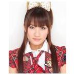 チームドラゴン from AKB48 / 心の羽根(初回限定盤/高橋みなみver./CD+DVD) [CD]