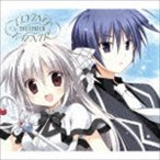 TRUSTRICK / FLYING FAFNIR(Type-A/CD+DVD) [CD]
