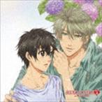 TVアニメ『SUPER LOVERS 2』キャラクターソングアルバム「My Precious」(CD+DVD)(CD)