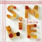 オルゴール・セレクション::SMILE(CD)