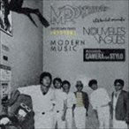 ムーンライダーズ/MOON RIDERS in CROWN YEARS 40th ANNIVERSARY BOX(UHQCD)(CD)
