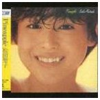 松田聖子/PINEAPPLE(CD)