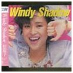 松田聖子/WINDY SHADOW(CD)