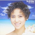 松田聖子/THE 9TH WAVE(CD)