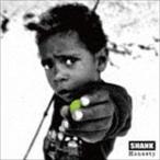 SHANK/Honesty(CD)
