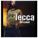lecca/Dreamer(CD)