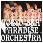 東京スカパラダイスオーケストラ/Walkin'(CD)