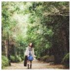 森恵/10年後この木の下で(CD)