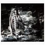 土屋アンナ / LUCIFER(初回生産限定盤/CD-EXTRA+DVD) [CD]
