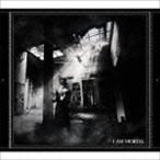 THE MORTAL/I AM MORTAL(初回生産限定盤/CD+DVD)(CD)