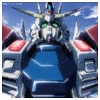BACK-ON / wimp ft.Lil'Fang (from FAKY)(通常盤/CD+DVD) [CD]