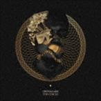 CRYSTAL LAKE / THE CIRCLE [CD]