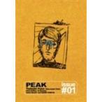 boa通販専門店ランキング29位 Peak -DVD SNOWBOARD MAGAZINE- issue #01(DVD)