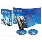 ザ・ビートルズ EIGHT DAYS A WEEK -The Touring Years DVD スペシャル・エディション(DVD)