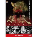 溝鼠(DVD)