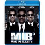 メン・イン・ブラック3 ブルーレイ&DVD セット【2枚組】(Blu-ray)