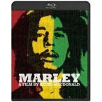 ボブ・マーリー/ルーツ・オブ・レジェンド ブルーレイ(Blu-ray)