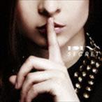 DIV/SECRET(通常盤)(CD)