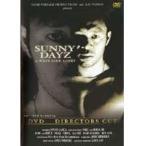 Yahoo!ぐるぐる王国2号館 ヤフー店SUNNY DAYS(サニー・デイズ)サーフスタイル(DVD)